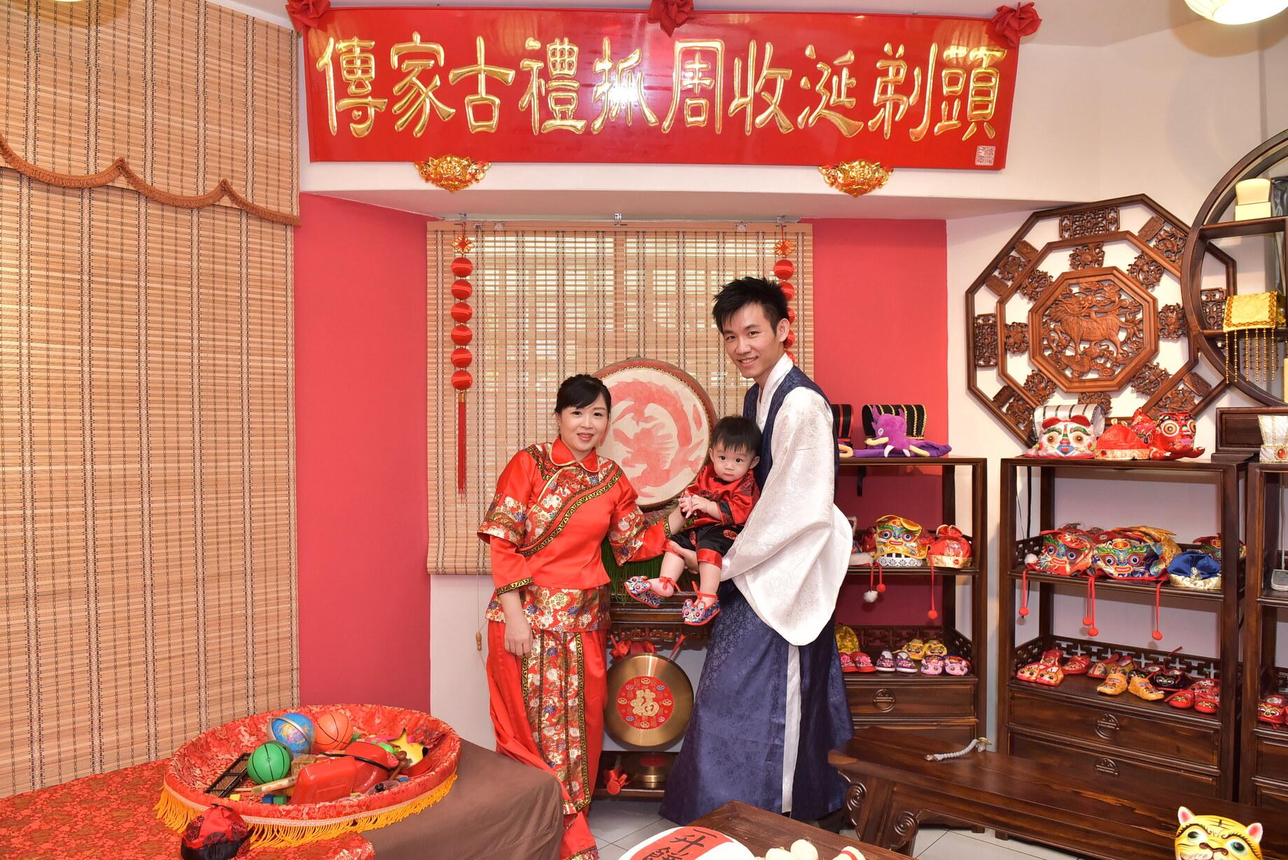 2021-09-18古裝禮服(中國風與韓服風格)合照照片集