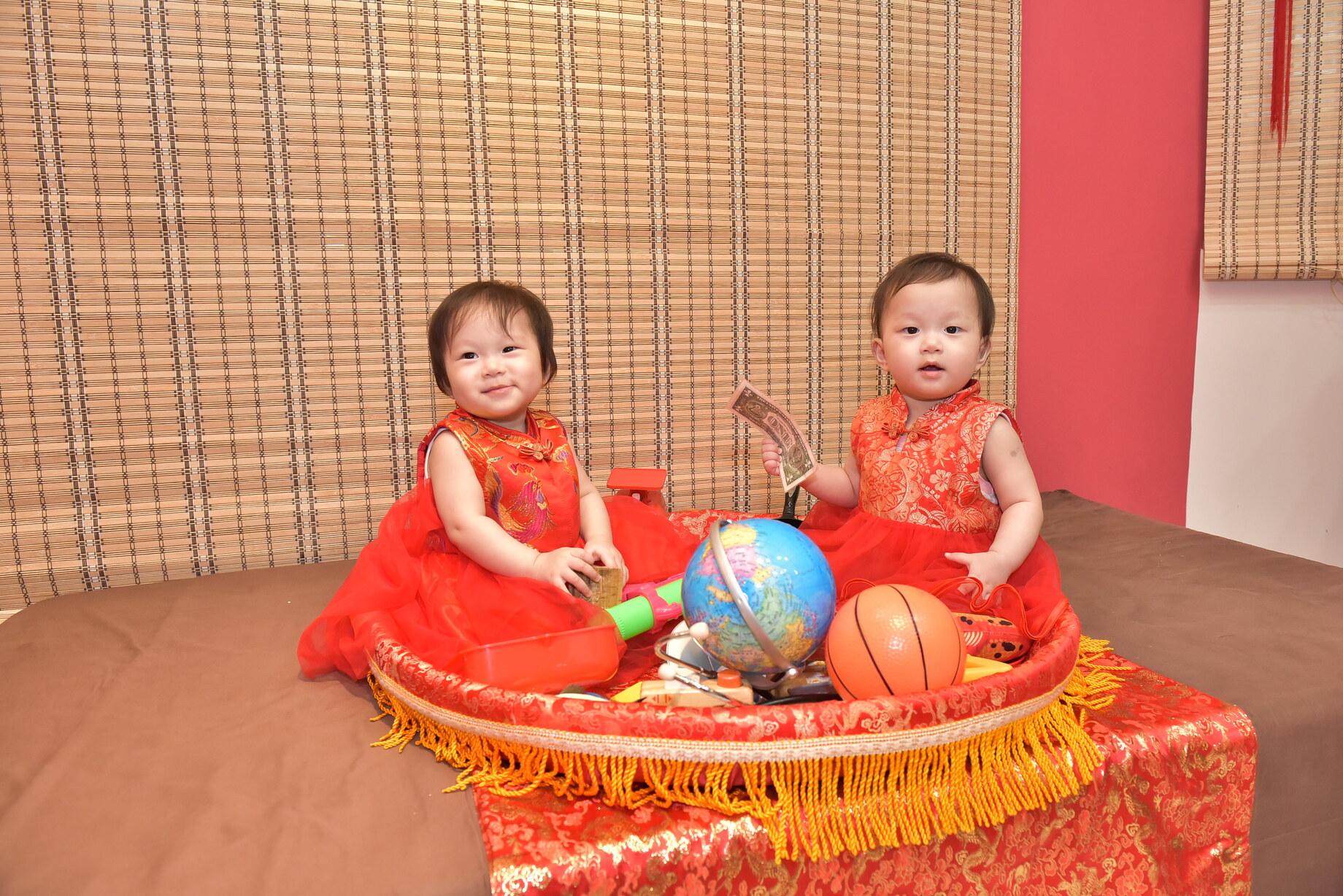 2021-10-16張寶寶,古裝禮服小孩女(中國風禮服)照照片集