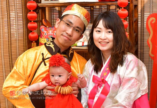 「免費」穿古裝禮服「日式、中式、韓式」禮服穿戴