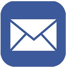 傳家email