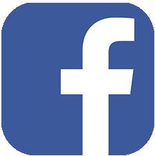 傳家facebook粉絲專頁