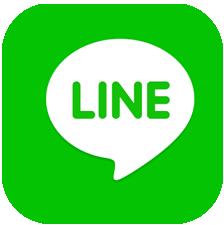 傳家LINE帳號0981260266